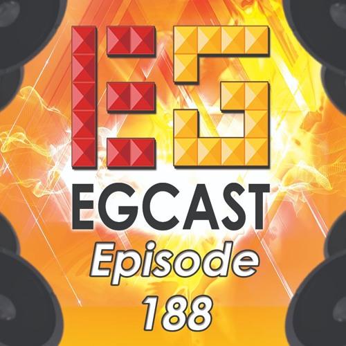 #EGCast: Episode 188 - تعريب الألعاب