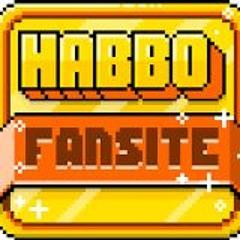 Piloto Habbid - 30/04/2018