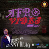Afro Vibes Mixtape