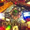 Boredbrain PATCHULATOR8000 ( improvisation )