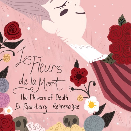 Les Fleurs de la Mort (The Flowers of Death) // a theme from The World in Deeper Inspection