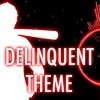 Delinquent Theme Full Version