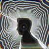 "Kanye West/Travis Scott Type Beat | ""MIND CONTROL"" | Prod. JTRAPZ"
