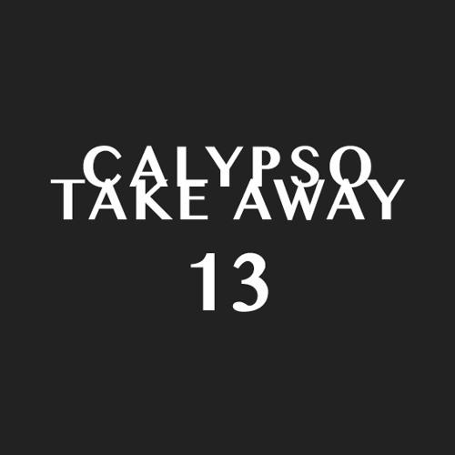 Calypso Take Away 13 by Roe Deers