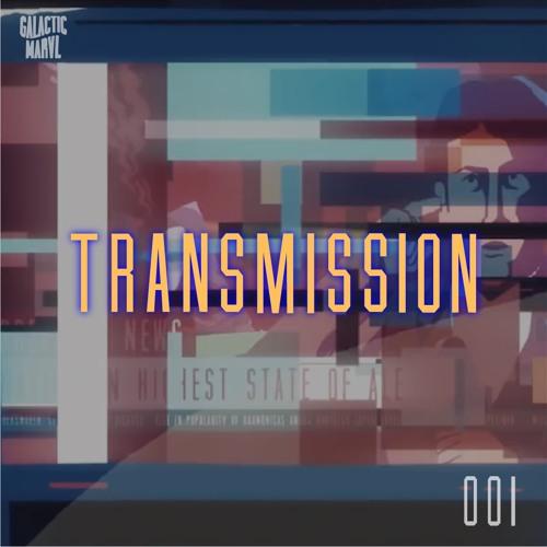 transmission 001