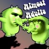 Download BONUS EPISODE: The Hypothetical Alex Vinnyburger (ft. Alex Keel and Vincent Cerreta) Mp3