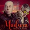 92. Cosculluela - Madura (feat. Bad Bunny) Intro Acapella - José Briones Rmx Portada del disco