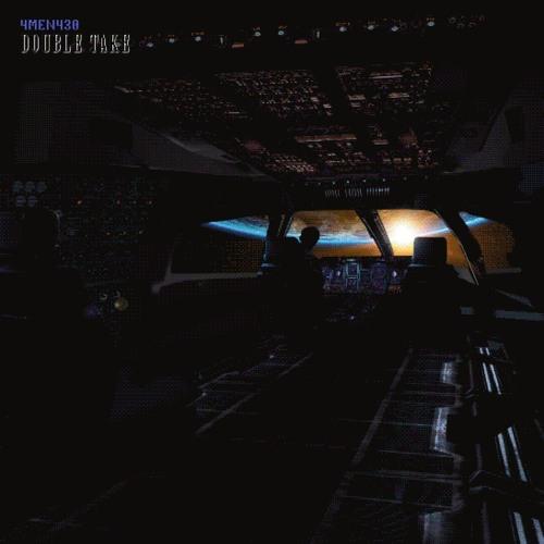 [III-112] 4MEN430 (Vince Kaichan × golgi × j yoshi × Sinc-X) - DOUBLE TAKE
