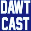 DAWTcast Ep. 44 - Chiefs Draft Reaction, Drew Lock Hype Train Leaving The Station