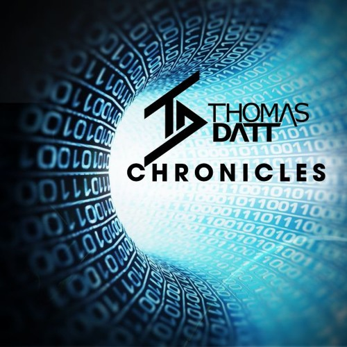 Chronicles 153 (May 2018)