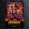 Avengers Infinity War - Best Marvel Movie Yet? - Hyve Minds Podcast