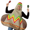 Mexican Hat Dance (BenvyxHyphee) [CLICK BUY FOR FREE DL!!!]