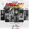 African Mash Up Vol 4