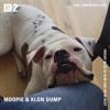 Moopie & Klon Dump NTS 09.03.18