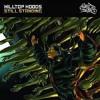 Hilltop Hoods - Still Standing (Prem Ess Remix) TEASER