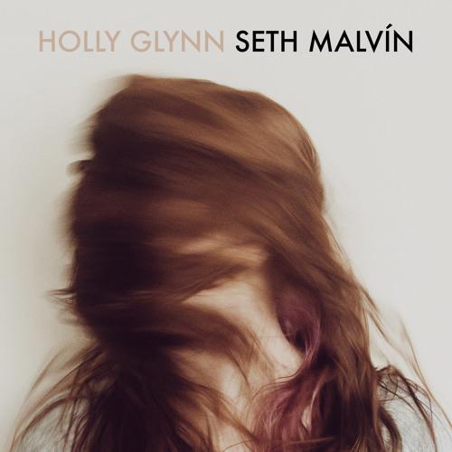 Holly Glynn - Single