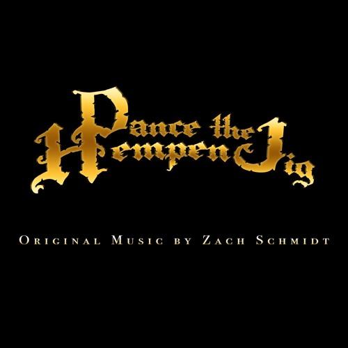 Dance the Hempen Jig