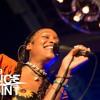 Midnight Funk - Annie Don't Wear No Panties ft. Durand Bernarr
