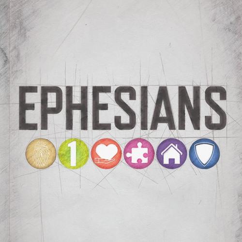 """""""Children of Light"""" - Ephesians 5:1-14 - 04.29.18"""