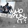 DayLone - Who Run It (Cover)