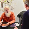 Black Seeds: Bruce Pascoe and Tony Birch in conversation