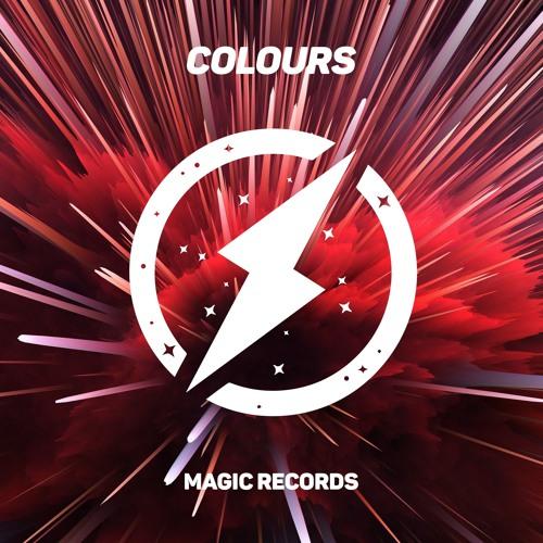 Zeus X Crona & Denis Elezi & Chris Linton - Colours