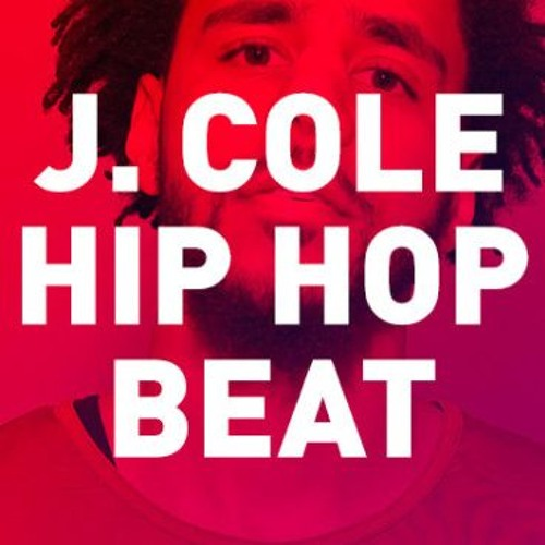 On And On(Snippet Instrumental) Inspired by J.Cole