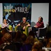 Everyday Violence: Jason Steger talks to Nicole Hayes, Michael Sala and Emily Maguire