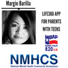 Life360 App for Parents with Teens || Margie Barilla discusses (4/29/18)
