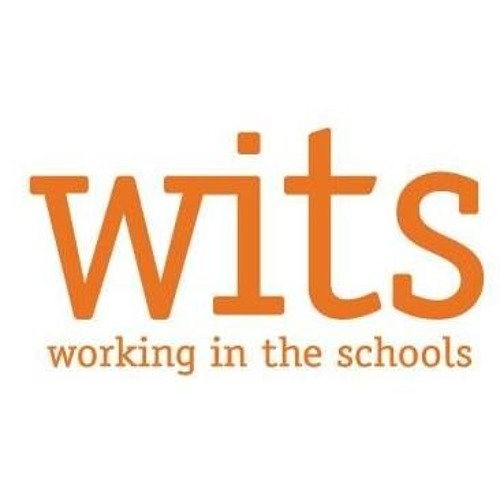 Chicago's Largest Literacy Program WITS Talks Community & CPS Partnership on WVON