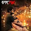 EpicFail - Tum Hi Ho [Free Download]
