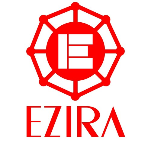 Ezira Hangout #4 (April 22, 2018 at 9AM EST)