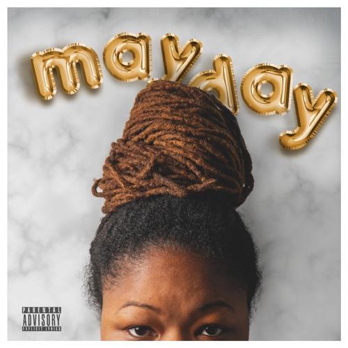 MAY DAY-2018