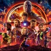 Avengers: Infinity War Movie Review (Ep. 39) 4-30-18