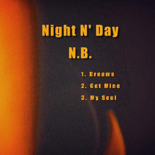 Night N' Day