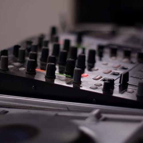 Broken Beats 1