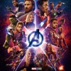 Paul and Seth's Super Spoilery review of Avengers Infinity War