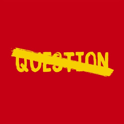"Apollo Brown & Locksmith - ""No Question"""