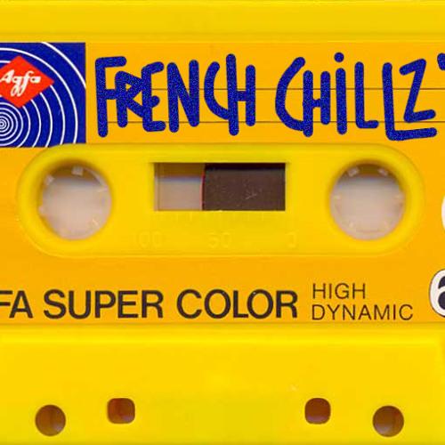 French Chillz '83