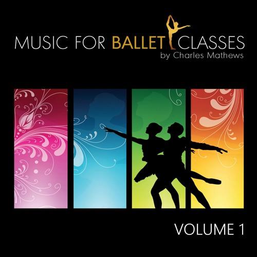 Stream Music For Ballet Classes Listen To Music For Ballet Class Vol 1 Playlist Online For Free On Soundcloud
