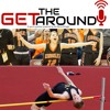 The Get Around Podcast Episode No. 33 — Remmi King And Cassidy Henshaw