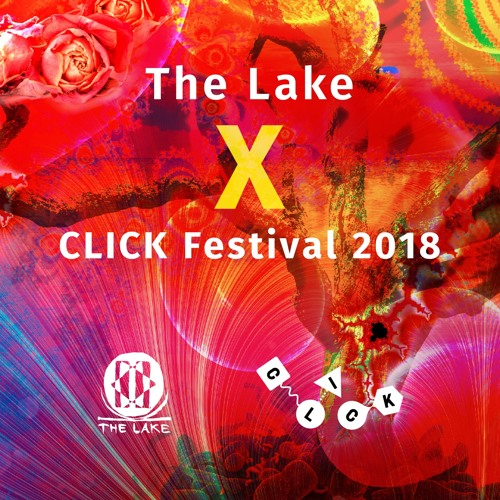 The Lake X CLICK Festival 2018 #2 – om kunsten