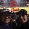 #1 - 4/21/18 Houston Astros @ Chicago White Sox
