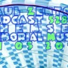 Podcast 528 @ Themse Memorial Music ( London, GB ) 01 05 2018