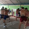 Get the right techniques of Muay Thai in Honour Muay Thai Gym