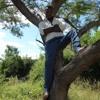 O Jay - Wakalikuli