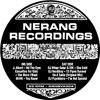 DJ Psychiatre - I'm Not Special [Nerang Recordings]