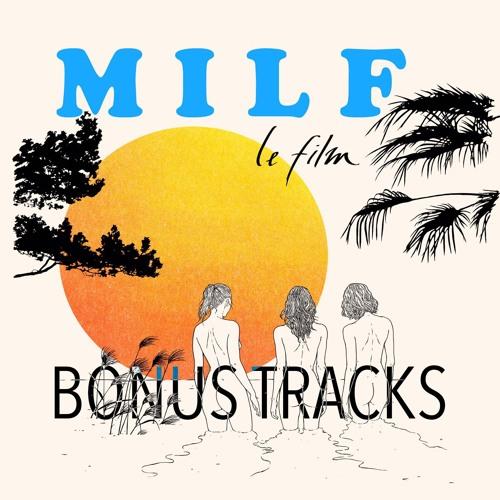 MILF - Bad Mamas (feat. Gouja)