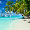 [royalty-free music] 試聴サンプル FES-813  13集 ResortFES - 813 SMPL