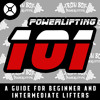 POWERLIFTING 101: IBP Odd-Lift Events and Rules